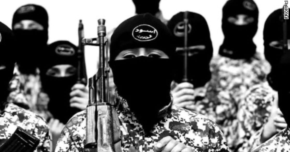 160112022612-iraq-isis-child-soldiers-elbagir-pkg-00021214-large-169