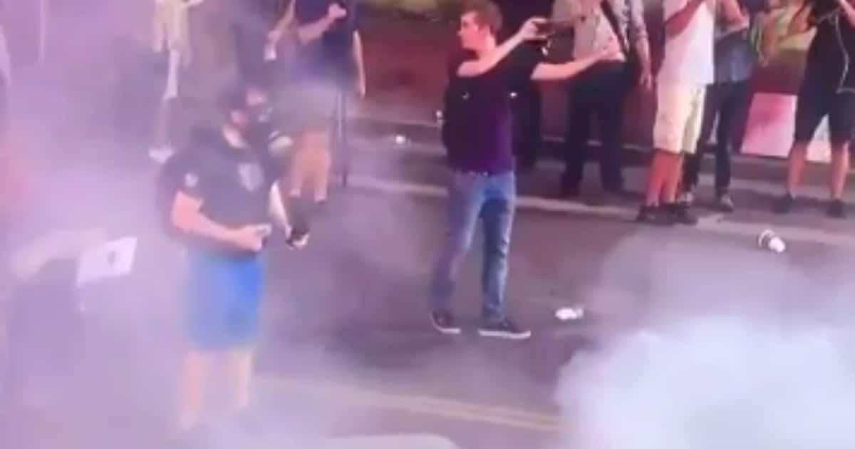 antifaprotestor