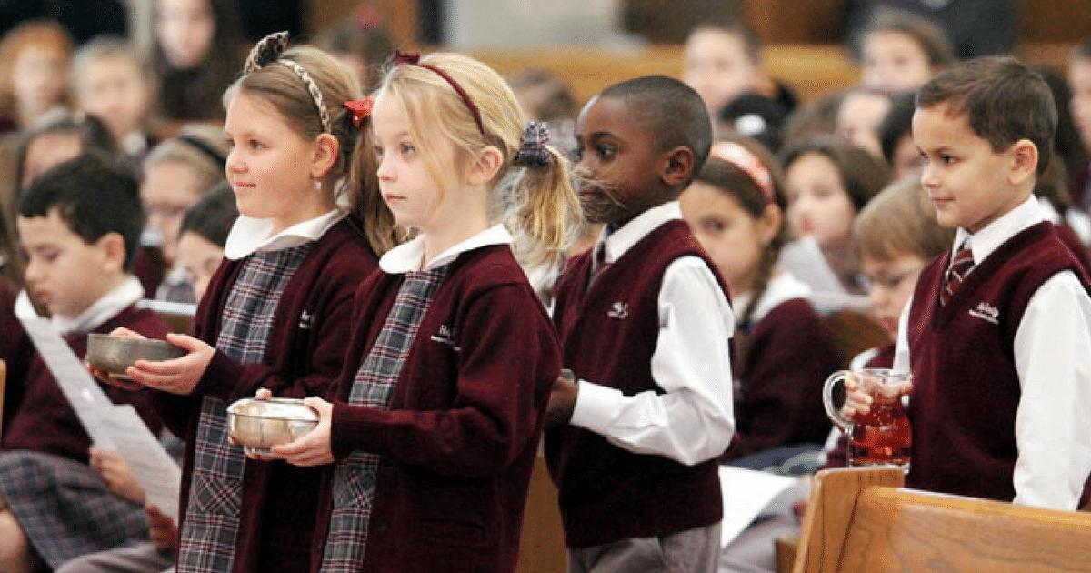 catholicschoolnew
