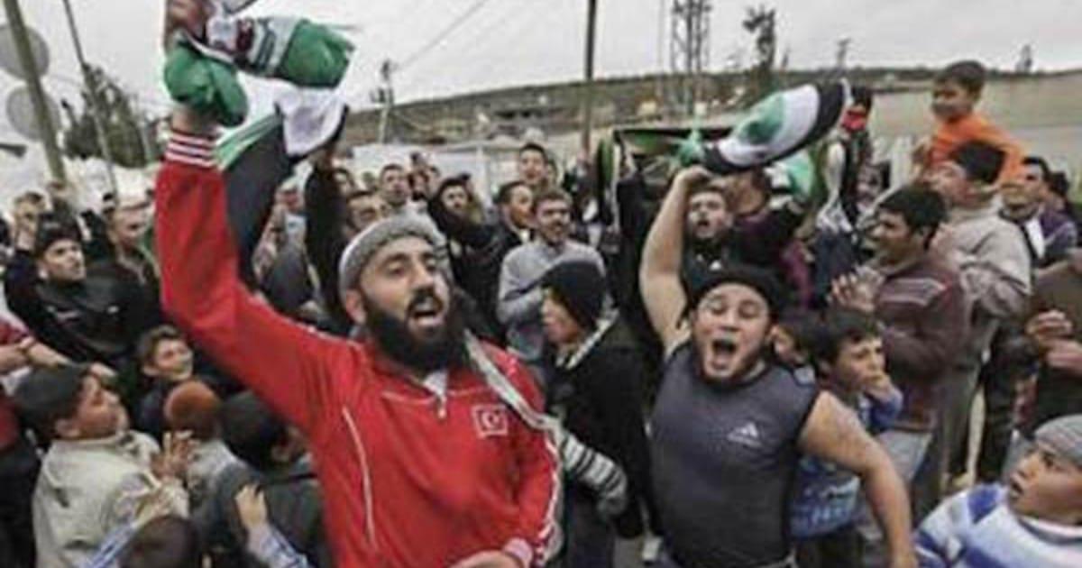 muslimrefugees