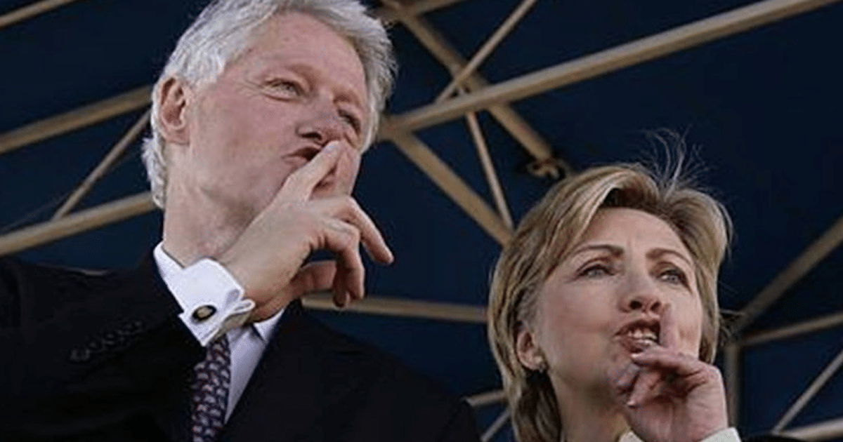 CrookedClintons2