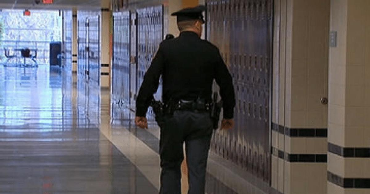 police(1)
